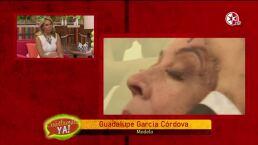 ¡Jordi Avendaño te muestra algunos tips de belleza! 26 abril 2016