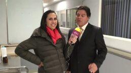 ENTREVISTA: ¡Jaime Puga te aconseja como MP en El Dicho!
