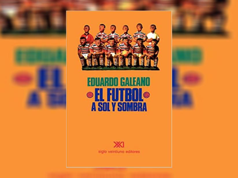 6 literatura futbol.png