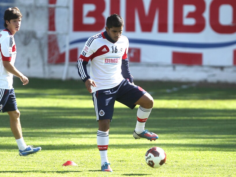 2012_11_TRAIN_CHIVAS_PONCE
