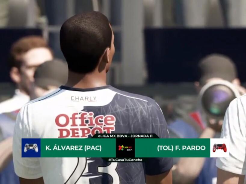 Pachuca vs Toluca eLiga MX (2).jpg