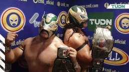 Guerreros Laguneros lanzan reto a los Hermanos Chávez