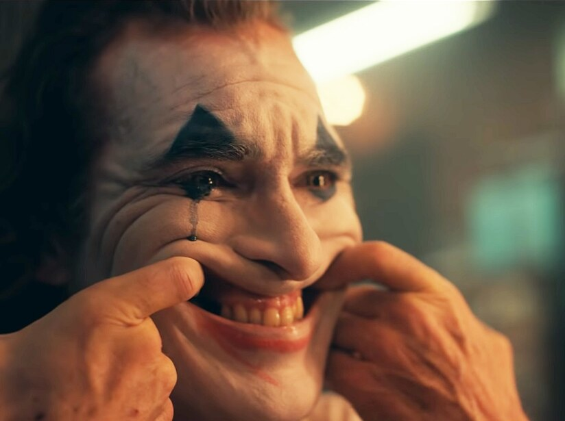 joker-movie-trailer-gq-1.jpg