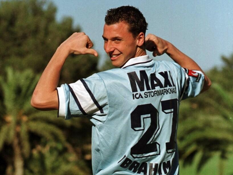 Zlatan Ibrahimovic Malmo.jpg