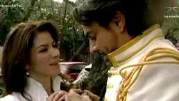 De Eugenio Derbez a Sofía Vergara: Estas son las mejores propuestas de matrimonio de los famosos