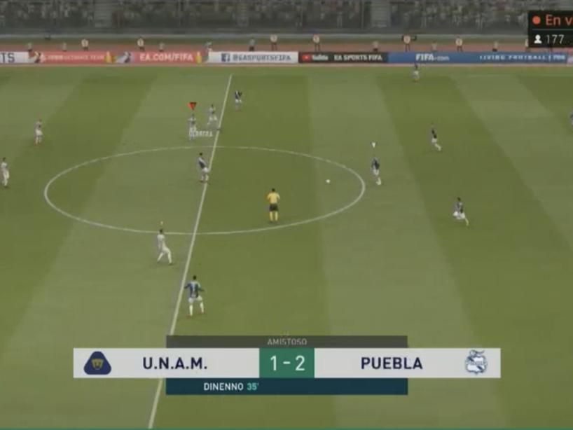 eLiga MX Puebla vs Pumas, 10.png