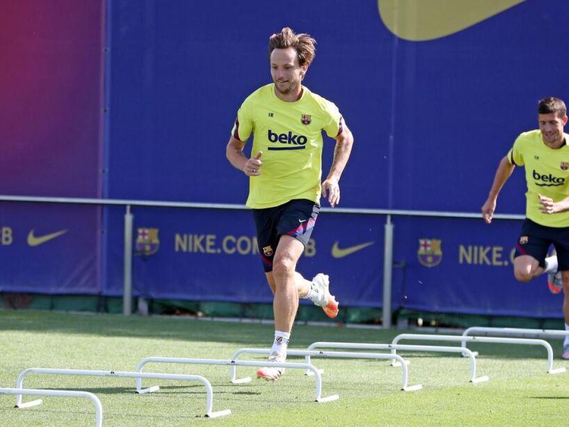 Entrenamiento Barcelona (26).jpg