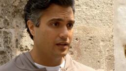 C59: Juan Carlos descubre que Renato es su hermanastro