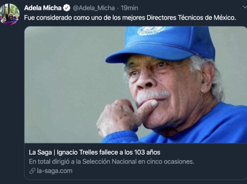 Condolenciasa Ignacio Trelles, 14.png