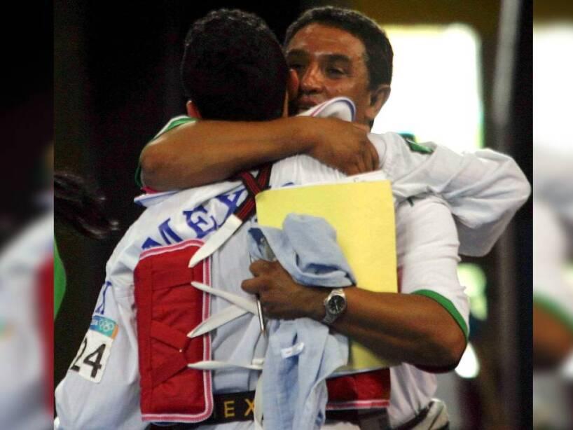 2 Reinaldo Salazar.jpg