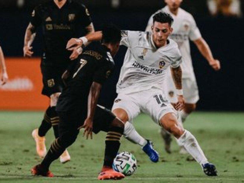 LA Galaxy vs LAFC1.jpg