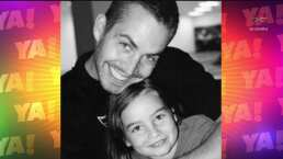 Lasrápidasde Cuéntamelo ya!(Martes 19 de mayo): Hija de Paul Walker lo recordó en redes sociales