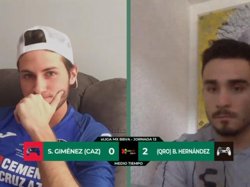 Cruz Azul vs querétaro eLiga MX (30).jpg