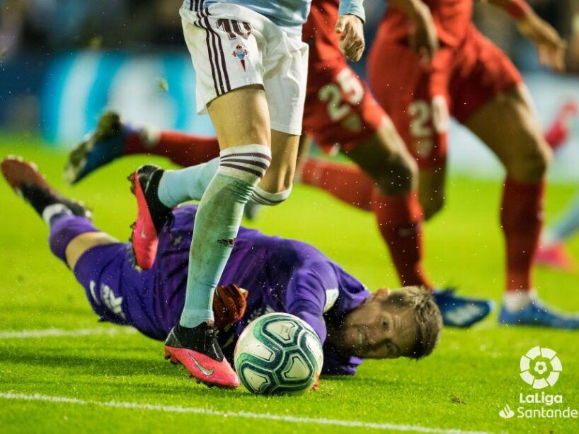 15 Celta de Vigo 2-1 Sevilla.jpeg