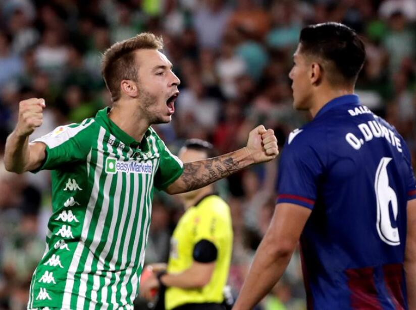 Betis vs Levante3.jpg