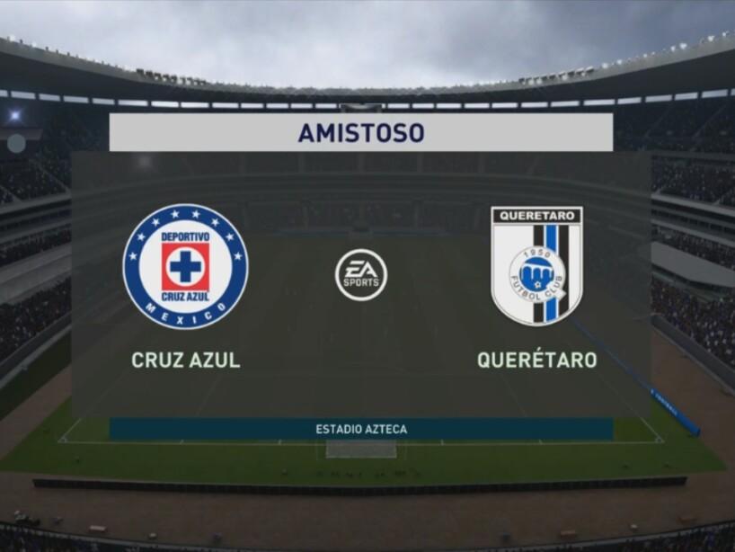 Cruz Azul vs querétaro eLiga MX (9).jpg