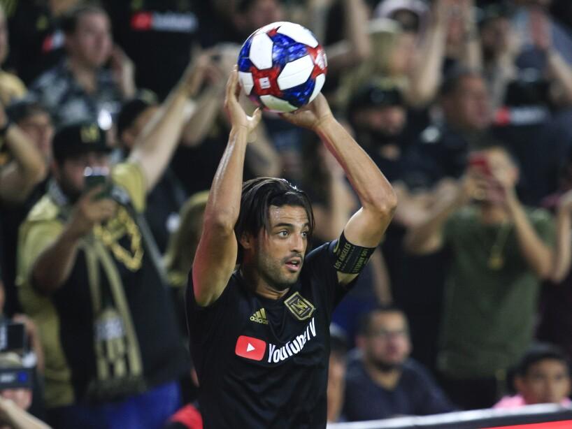 _MLS_LAFC_LAGA_