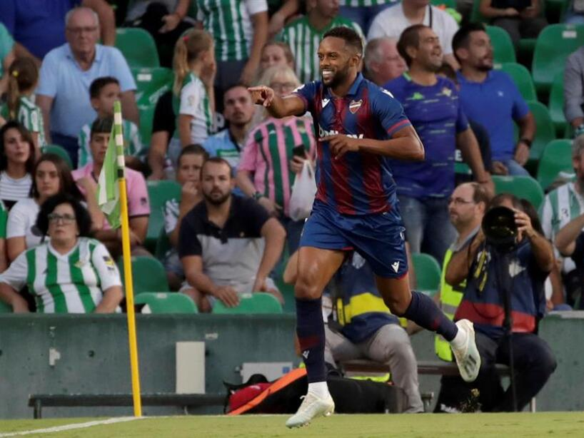 Betis vs Levante1.jpg