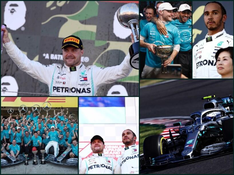 Formula 1 MX.jpg