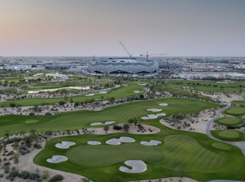 Qatar 2022, 44.png
