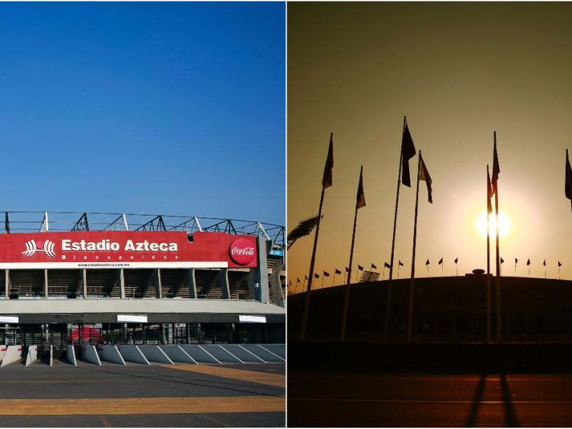 Estadios Liga MX.jpg
