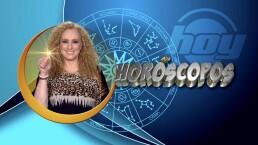 Los Horóscopos de Hoy 30 de noviembre
