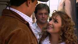 Resumen Capítulo 64: ¡Gaviota y el Dr. Santoveña llegan a Tequila!
