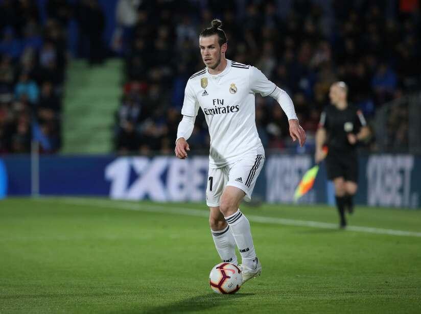 Así jugará el Real Madrid sin Eden Hazard