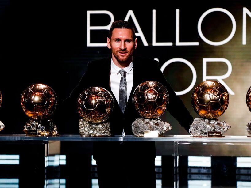 Messi, 5.jpg