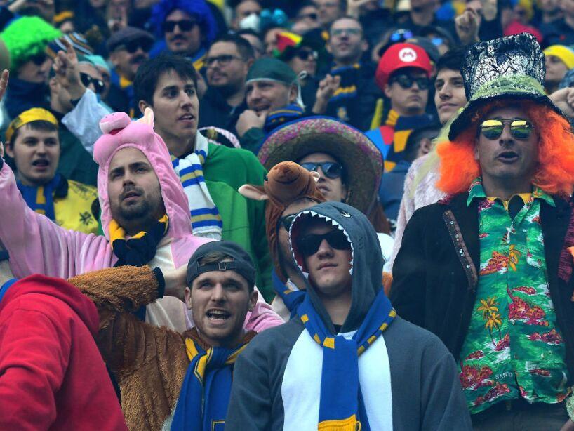 Udinese Calcio v Hellas Verona - Serie A