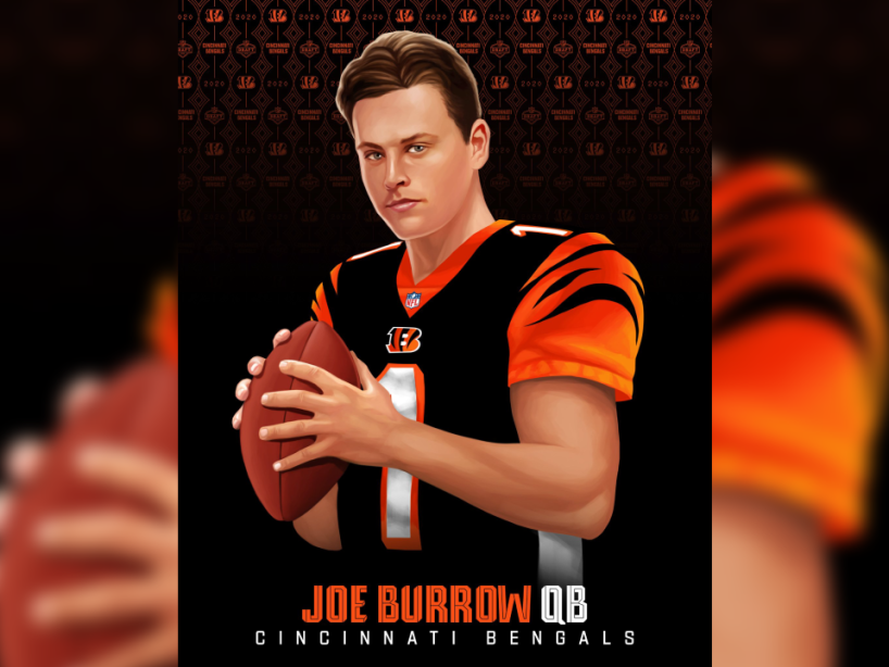 Joe Burrow, 1.png