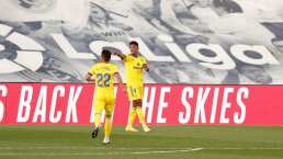 Gol al Real Madrid enamoró a Honduras