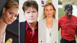 7 famosos que fueron adictos al sexo y a la pornografía