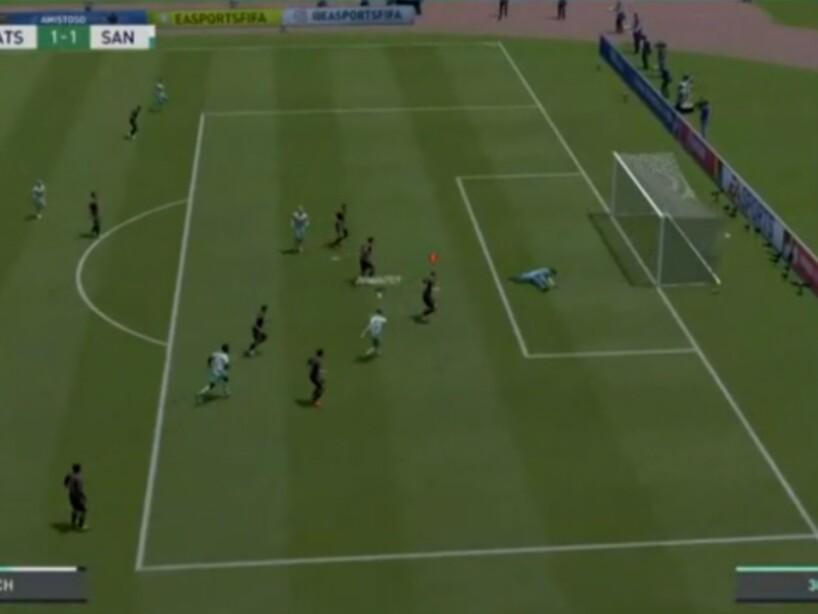 Santos vs Atlas eLiga MX (24).jpg