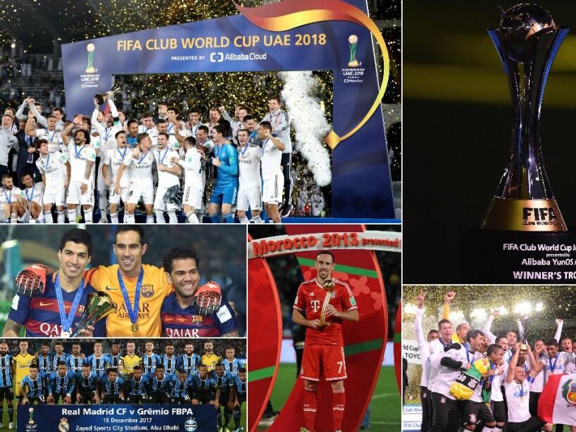 FIFA Club World Cup-2.jpg