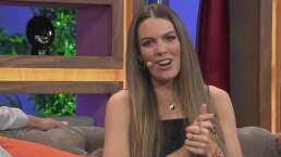 Sofía Escobosa habla de su participación en 'El Retador'