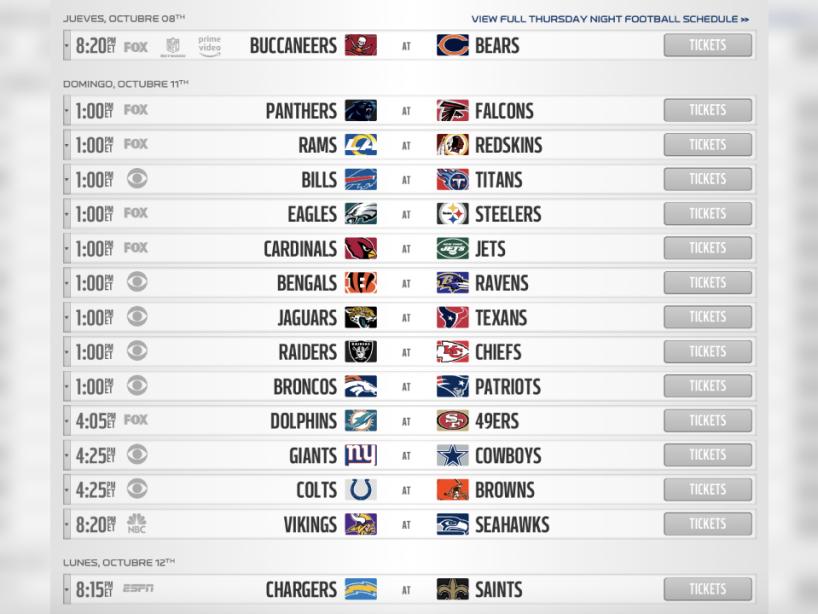 Calendario NFL, 5.1.png