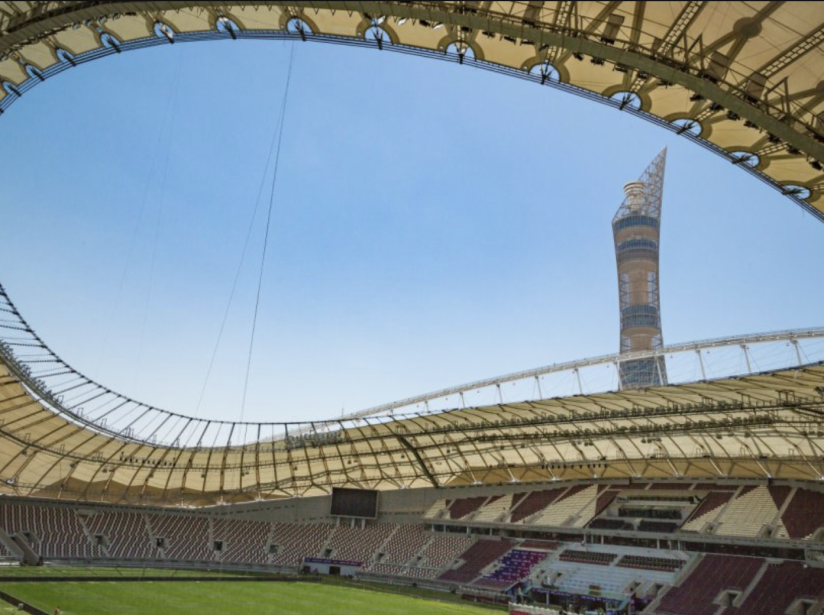 Qatar 2022, 55.png