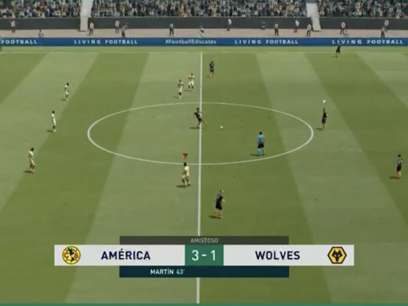 eAmistosos, América vs Wolves, 18.png