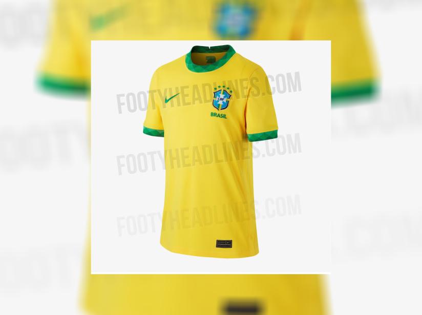 brasil playeras.png