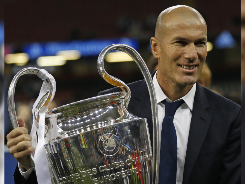 Zidane, portada.png