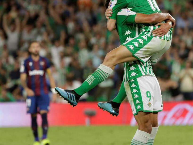 Betis vs Levante7.jpg