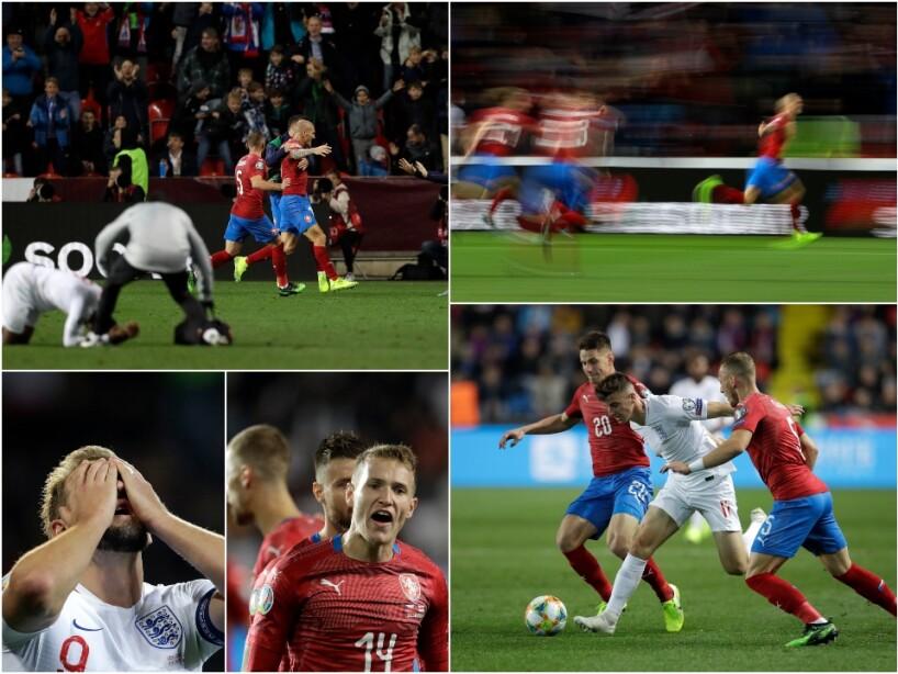 Rep. Checa vs Inglaterra, mx.jpg
