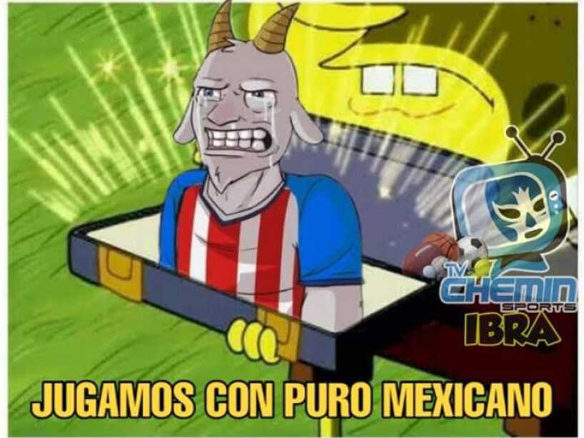 Memes 16.jpg