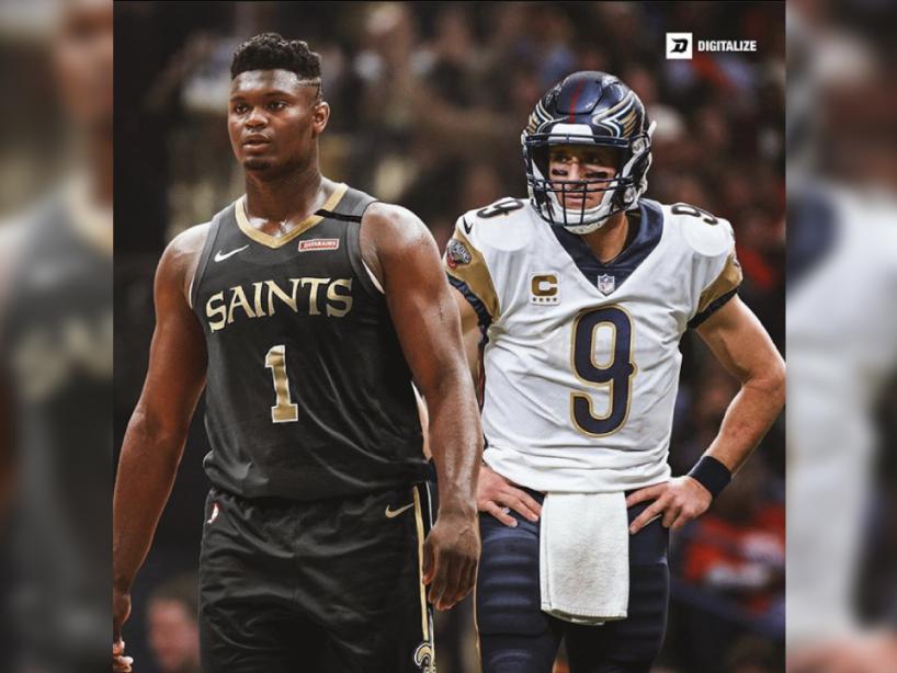 NFL Y NBA, 6.png