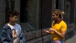 Así Somos: Luis Rivas y David Allegre le organizan una fiesta sorpresa a Mickey