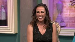 Natalia Téllez y Consuelo Duval tienen algo en común. ¡Descubre qué es!