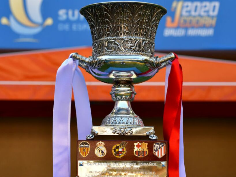 trofeo supercopa de españa.jpg