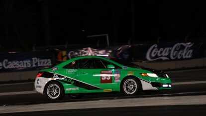 El Autódromo Hermanos Rodríguez vuelve a recibir la carrera reina de resistencia en México
