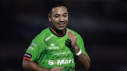 Sin goles en el regreso de Marco Fabián a la Liga MX   Juárez y León repartieron puntos en el Guard1anes 2020 de la Liga BBVA MX.